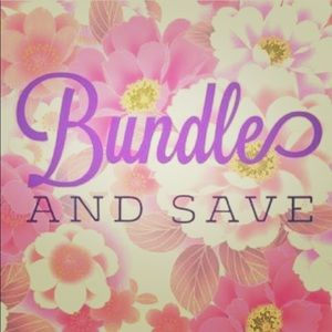 Other - ❤️🌟Bundle and Save!! 🌟❤️
